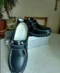 Обувь happy steps orthopedic купить, туфли женские кожа-мокасины