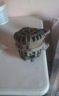 Коврики в салон хендай гранд старекс 2017, генератор рено логан