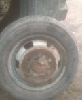 Колесо продажа авто в россий, колеса на газель 175r16