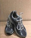 Кроссовки адидас на тонкой подошве, кроссовки Nike