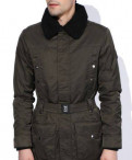 Куртка EA7 Armani, купить джинсы размер 36-36 мужские