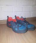 Купить кроссовки адидас bounce, кроссовки Nike, Будогощь