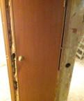 Дверь, Кузьмоловский