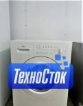 Стиральная машина Upo 6270. Гарантия и доставка