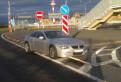 Купить автомобиль мерседес бу, bMW 6 серия, 2004
