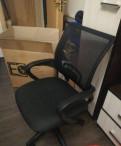 Компьютерное кресло, Романовка