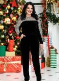 Комбинезон 50 размер, одежда лина купить в интернет магазине, Пикалево