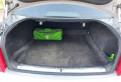 Авто ниссан патфайндер цена, skoda Superb, 2003