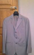 Мужской костюм, толстовка venum tramo black\/grey