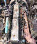 Двигатель Scania 113 DSC 11литров, opel vectra b тормозные диски