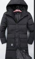 Куртка зимняя, толстовка красная nike air jordan, Санкт-Петербург