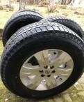 Зимние колёса на дисках, электро колесо на автомобиль