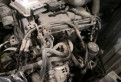 Акпп nissan sunny fb15 qg15, мотор +МКПП 6 ст. гольф 4 2002 г. ASZ 131 Л. С TDI