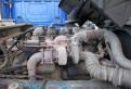 Двигатель MAN D2865, купить тормозной барабан на ваз 2109