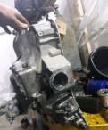 Поддон мерседес gla 220, купить двигатель для ауди 100 45 кузов 2.0