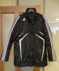 Модные куртки весна мужские, куртка Adidas мужская