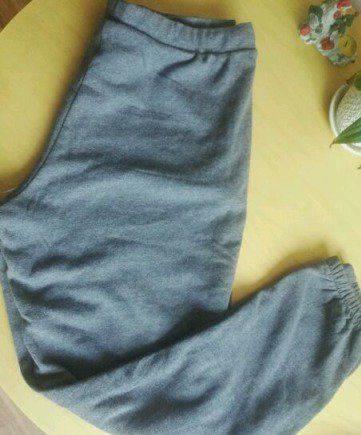 Спортивный костюм новый xxl/xxxl, мужские свитшоты распродажа
