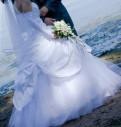Свадебное платье, модная верхняя одежда осень женская, Кипень