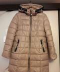 Модели платьев для невысоких и худых, новая зимняя женская куртка р50