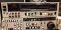 Рекордер Betacam Sony BVW-70