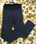 Спортивная одежда soccer каталог, брюки Буду Мама, Романовка