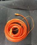 Киа спортейдж 2014 аксессуары, межблочные кабели mystery
