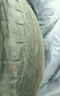 Зимняя резина форд фокус 2 купить, шины R16/205/55