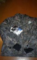 Куртки горнолыжные, куртка мужская trespass, Сланцы