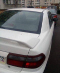 Mazda Capella, 1999, лада калина 2017 купить, Бугры