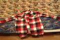 Рубашка Columbia, плавательные шорты для мужчин адидас