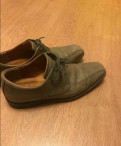 Ecco туфли, туфли мужские и женские