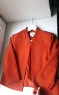 Новый пиджак (жакет), зимние костюмы для рыбалки дискавери, Гатчина
