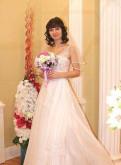 Платья турция магазин, продаю белое свадебное платье 42 р-р, Кингисепп