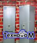 Холодильник Electrolux. Гарантия. Доставка, Всеволожск