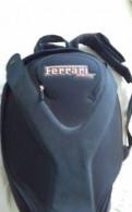 Рюкзак Ferrari