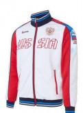 Куртки зимние с мехом на капюшоне, спортивный костюм Forward, Старая
