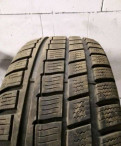 Колпаки на колеса r15 форд фокус 2 купить, шины Cooper r17