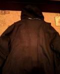 Футболка и юбка с пайетками, пальто-куртка фирменная, Санкт-Петербург