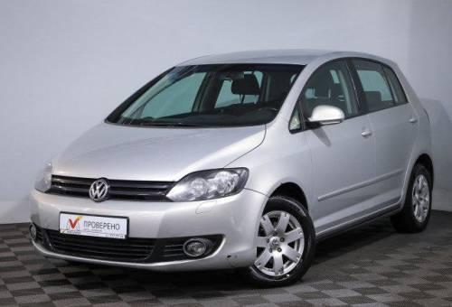 Volkswagen Golf Plus, 2011, цена на мерседес w140