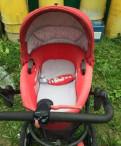 Детская коляска Bebeconfort 3 в 1