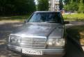 Стойка капота passat, mercedes-Benz W124 2.3AT, 1988, запчасти, Санкт-Петербург