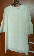 Лучшие магазины женской одежды на таобао, платье женское новое zarina