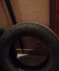 Уаз патриот большие колеса, покрышки шипованные Bridgestone