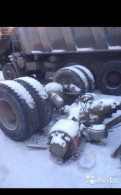Донг фенг, масло в раздатку уаз патриот 2013