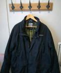 Горнолыжные куртки мужские распродажа, куртка didriksons samuel швеция