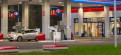 Талоны Дизельное топливо, лип спойлер на форд фокус, Ефимовский