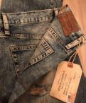 Платье дольче габбана мозаика, джинсы Ralph Lauren boyfriend оригинал новые, Всеволожск