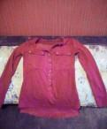 Рубашка, платья на худеньких фасоны