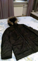Плащ мужской летний, зимняя куртка Colin's