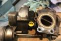 Турбина Mini Cooper S R56, запчасти для лада гранта седан цены